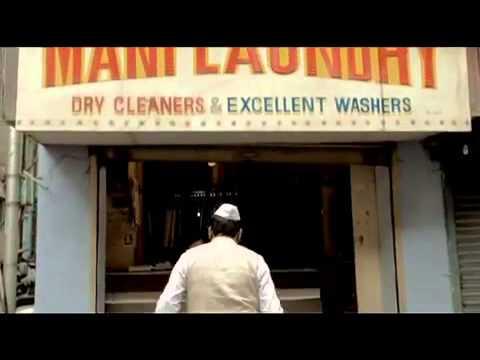BigRock.com - Mani Laundry New TV Advt Video