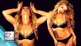 Britney Spears SIZZLES In Hot TEASER | Girls Just Wanna Have Fun