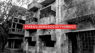 Explained- What happened at Gulberg Society, and what does this verdict mean?