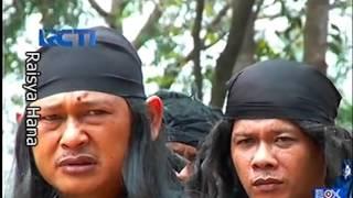 7 Manusia Harimau Episode 532 Part 2 End