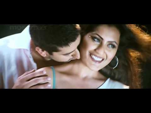 Hone Lagi -  De Taali (HD 720p) - Bollywood Hits
