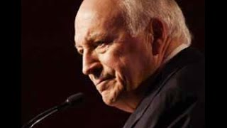 China wants to replace US in Asia- ex-US VP Dick Cheney | ETGBS