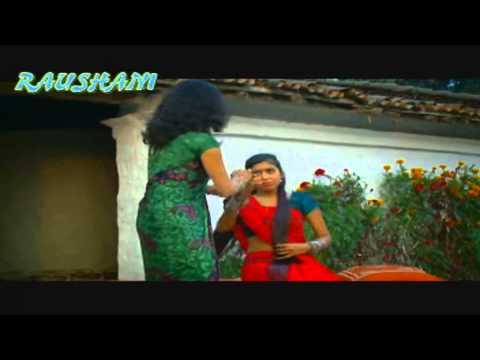 Saiya Sutla Mein - New Bhojpuri Hot Song | Kunal Chhaila