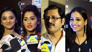 Ticket 2 Audition Launch | Mahesh Bhatt, Shubhangi Atre, Rohitash Gaud, Helly Shah