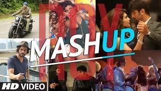 Mashup of ROY (Full Video) Kiran Kamath - Tu Hai Ki Nahi