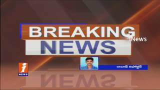 High Court Serious On Private Hospitals Over Nithin Reddy, Swarupa Incidents | Hyderabad | iNews
