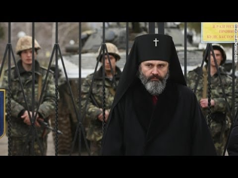 If judged by the numbers, Ukraine's military loses war with Russia! News Video