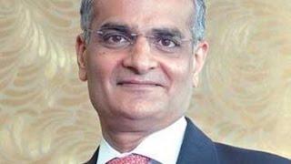 Economy is picking up on global, domestic factors- Rashesh Shah