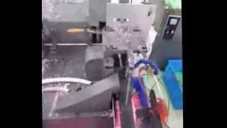 AUTOMATIC CANDLE MAKING MACHINE SEJAL ENTERPRISES PUNE