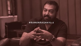 Anurag Kashyap speaks in an exclusive to Catch News