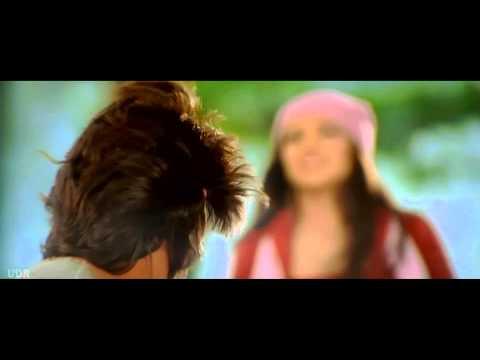 Chori Chori Chupke - Krrish (HD 720p) - Bollywood Popular Song