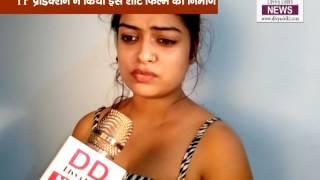 """Mummy Papa Mere Dost"" Short Film Divya Delhi News"