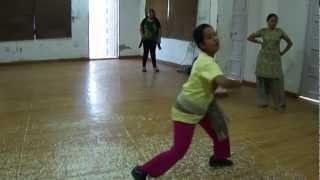 #WESTERN DANCE ACADEMY   RAHUL KUMAR   @shakira song