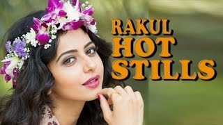 Rakul Preet Singh Photo Shoot stills II latest tollywood photo gallery