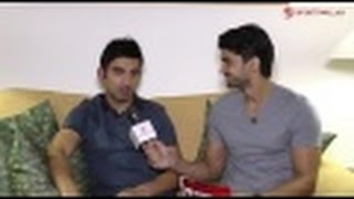 Exclusive Interview With Gautam Gambhir After Kolkata Knight Riders' Demolition Of The Gujarat Lions