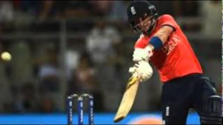 England vs Sri lanka world t20 match 2016