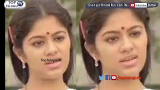 Interesting facts about Sudha Chandran | Sudha Chandran Husband | Sudha  Chandran Family video - id 321a96967d37 - Veblr Mobile