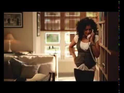 funny Condom Advertisement Funny Video