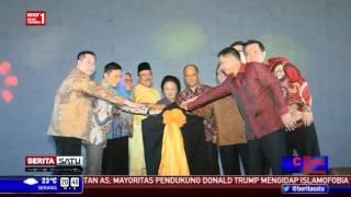 Masterpiece Kota Internasional di Indonesia #2