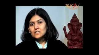 Diet For Would Be Bride - Diet Tips For Glowing Skin - Aapka Beauty Parlour - Shikha Sharma (Dietitian)