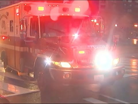One Dead After Smoke Fills DC Metro Station News Video