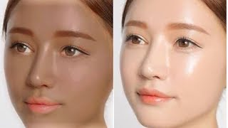 DIY Skin Whitening Anti Aging Rice Face Cream | Get Young Glowing Clear Skin - Korean Beauty Secret