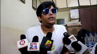 Kaashi Amarnath 3rd Week Success Interview | Ravi Kisan | Dinesh lal Yadav | Amrapali Dubey
