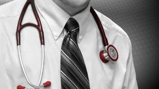 Loved one diagnosed with AFib: Should I worry?