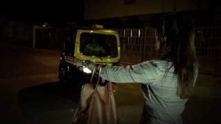 Watch FITNESS VIDEOS in 100's of RICKSHAWS in PUNE! (Hindi / Punjabi)
