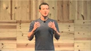 Facebook is building 'Dislike' button to express empathy