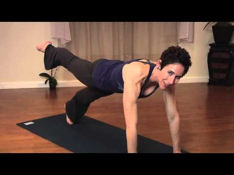 pregnancy yoga  easy to do poses  yoga for pregnant