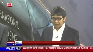 The Headlines: Pengadilan Setya Novanto #3