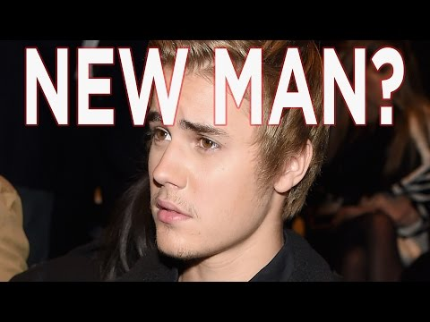 Justin Bieber- 'A Year From Yesterday I was in Jail; I've Done a 180' | Hollyscoop News