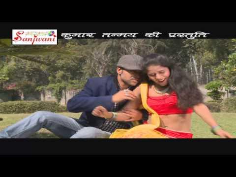 Sab Jaghe Pe Jata Tani Jaye Da - Latest Bhojpuri Hot Song | Azad Sanehiya, Poonam Panday