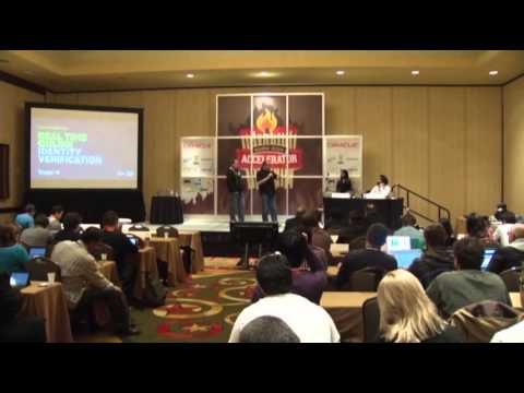 Technology Is Culture at South by Southwest News Video