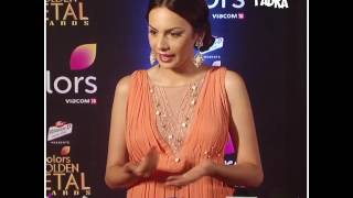 Nitibha Kaul reveals about her relationship with Manveer Gurjar