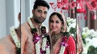Everything you want to know about Urmila Matondkar's husband