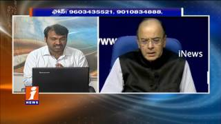 Investing In Mutual Funds | Money Money (10-01-2017) | iNews