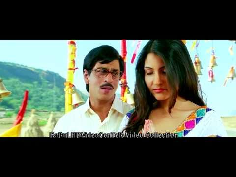 Tujh Mein Rab Dikhta Hai-RNBDJ-Blu-Ray Song [HD]