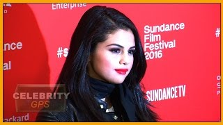 Selena Gomez is crowned the Queen of Instagram - Hollywood TV