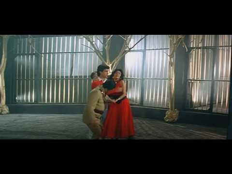 Hum Pyar Karne Wale-Dil Love Song [HD] (1990)