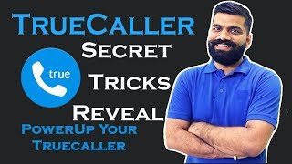 TrueCaller Secret Trick | How to use Truecaller | by BuddyTalk