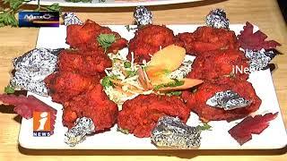 Director VV Vinayak Inaugurates Yummy House Restaurant In Hyderabad     Metro Colours   iNews