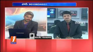 Discussion on Stock Markets | Money Money(26-09-2016) | iNews