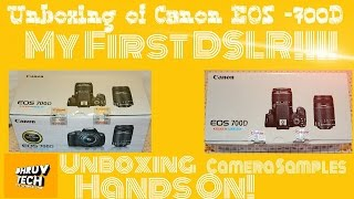 [HINDI] Unboxing, Hands On, Camera Samples Of Cano    (video id -  311b9d977a36)