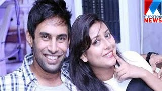 Pratyusha Banerjee death: Rahul Raj Singh says he is innocent