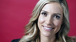 Kristin Cavallari Shares Healthy Eating Benefits News Video