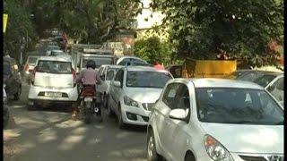 अनुराग ठाकुर को किसने कहा सबसे बड़ा माफिया डॉन ?