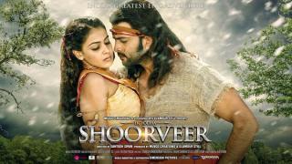 'Ek Yodha Shoorveer' Official Trailer | Prithviraj, Prabhudeva, Genelia D'souza, Vidya Balan, Tabu