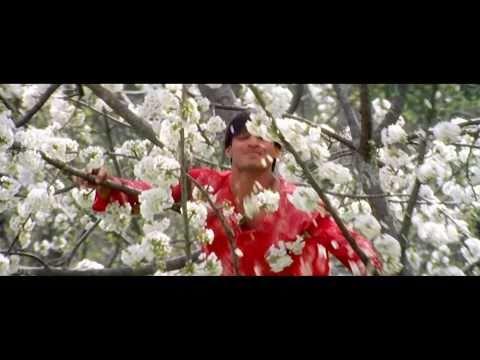 Aye Udi Udi Udi Lyrics - Saathiya | Adnan Sami
